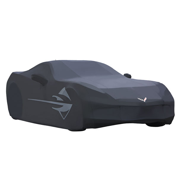 corvette car covers