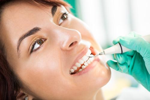 dentista duque de caxias