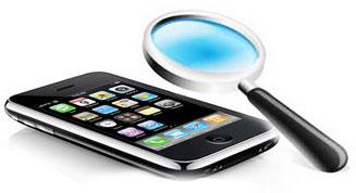 spy app for mobile