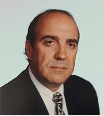 Attorney San Diego