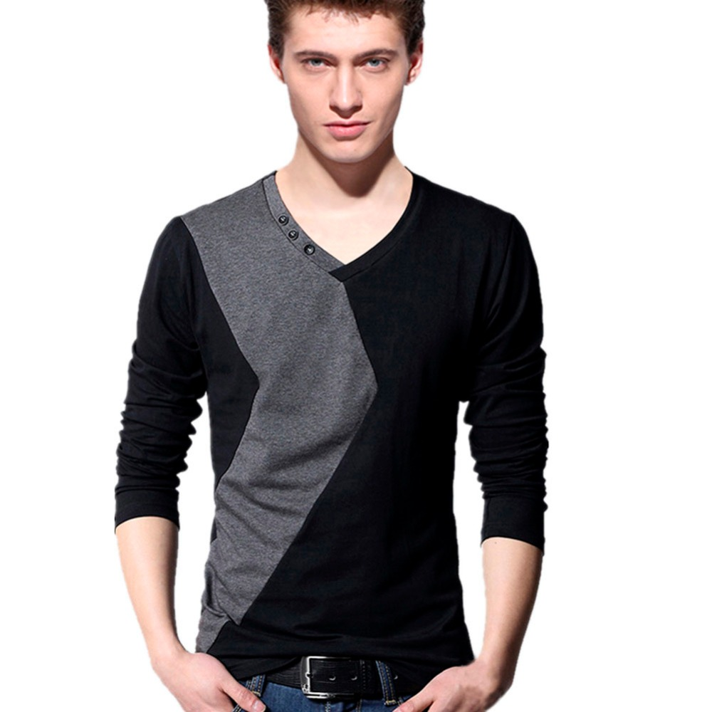 Wholesale mens white t shirts