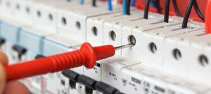 emergency electrician glasgow