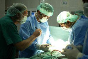 Pittsburgh Orthopedic surgeons