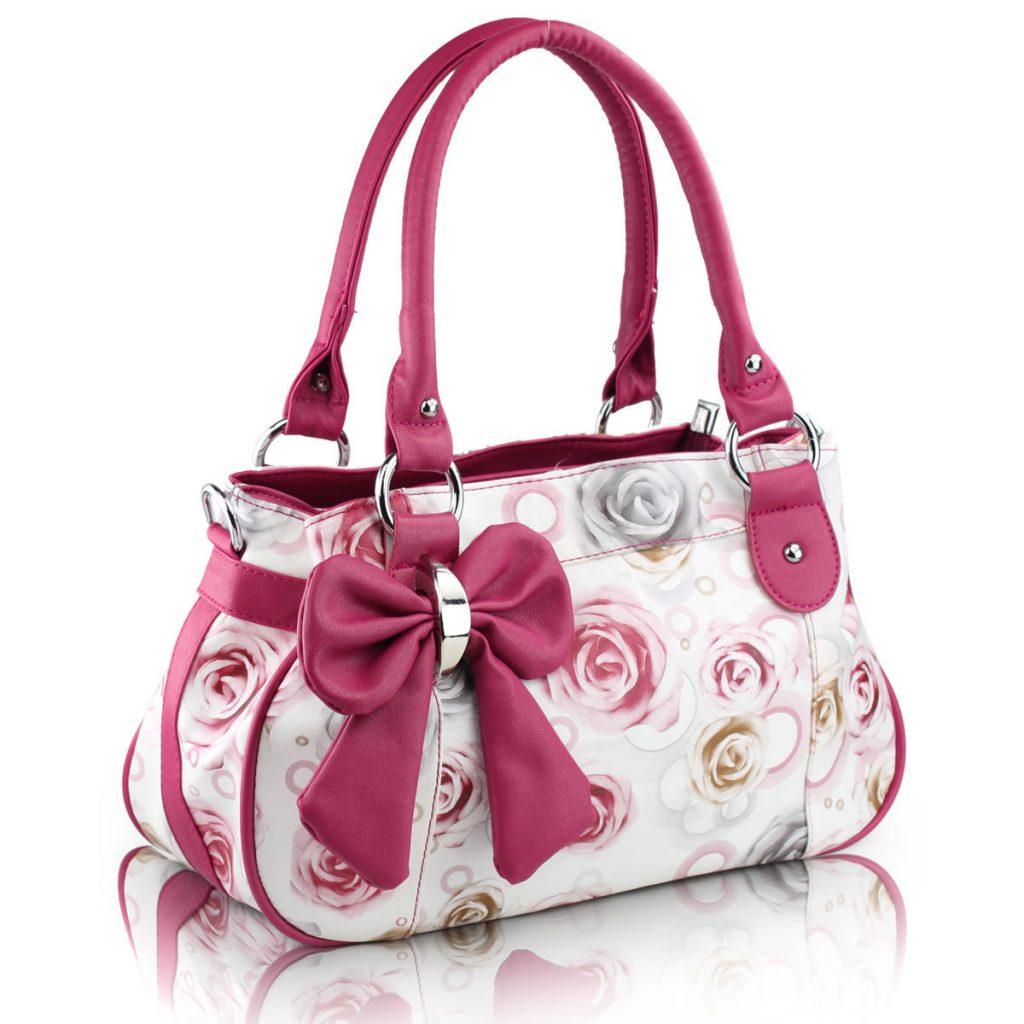 best replica bags online