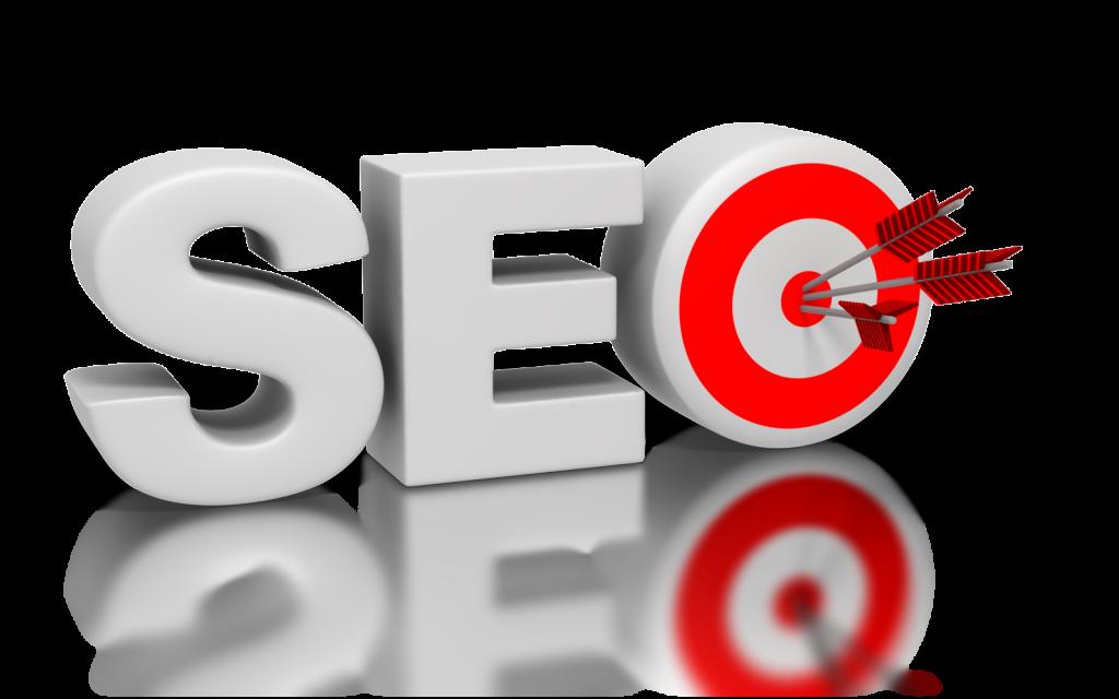 SEO Internet Marketing