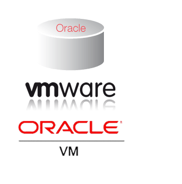 Oracle ULA Problems