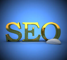 best frankston SEO