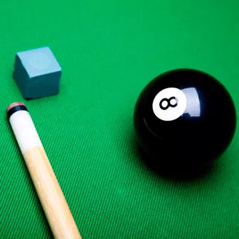 Pool Table Repair Fort Collins