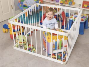 shop for playpen here