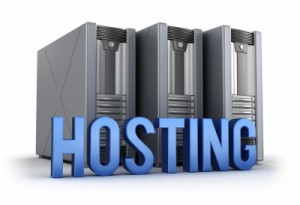 cheap minecraft server hosting