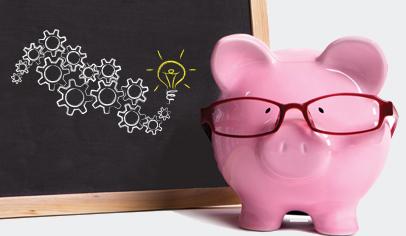 online fundraising ideas