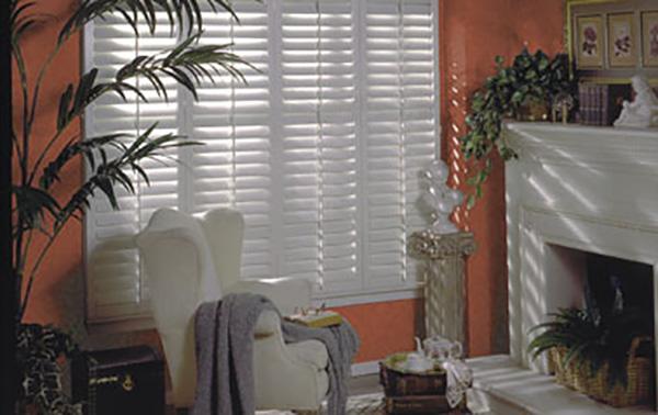 window shutters interior cheap