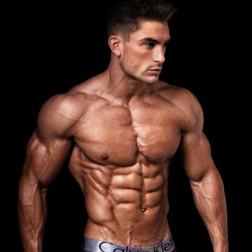effective bodybuilding