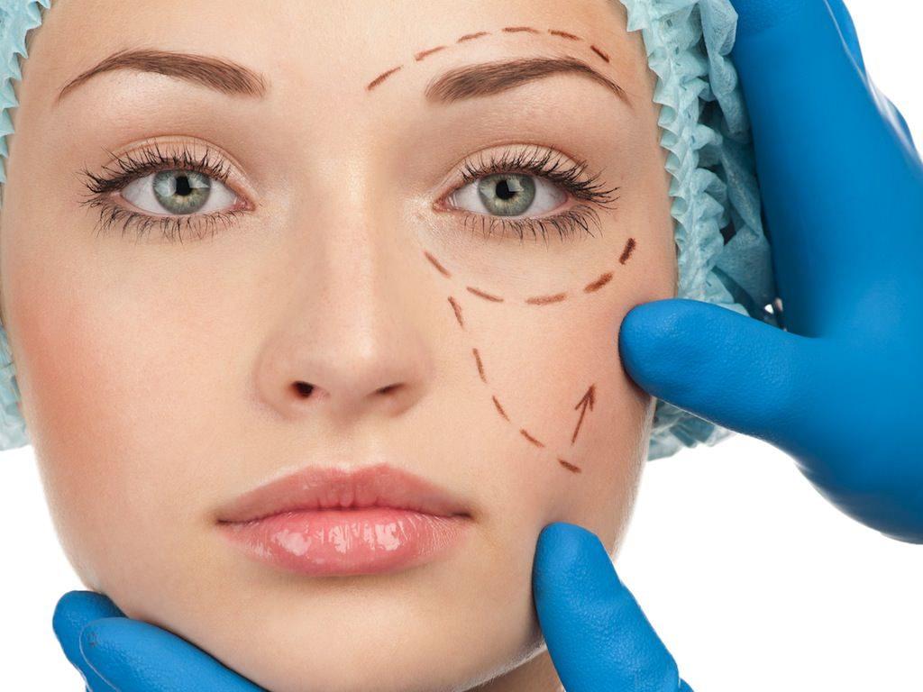honest plastic surgeon