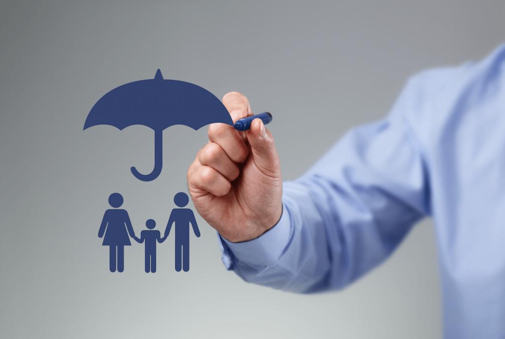 Akron life insurance