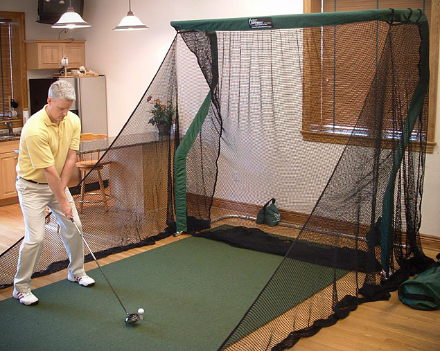chipping net reviews