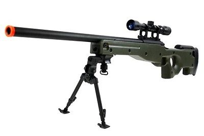 Airsoft store online
