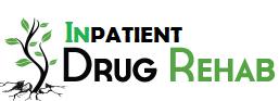 drug rehab Phoenix
