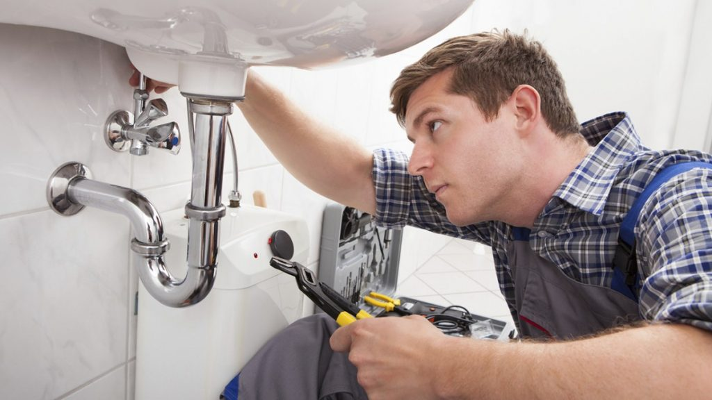 plumbers in hull and east riding and its details