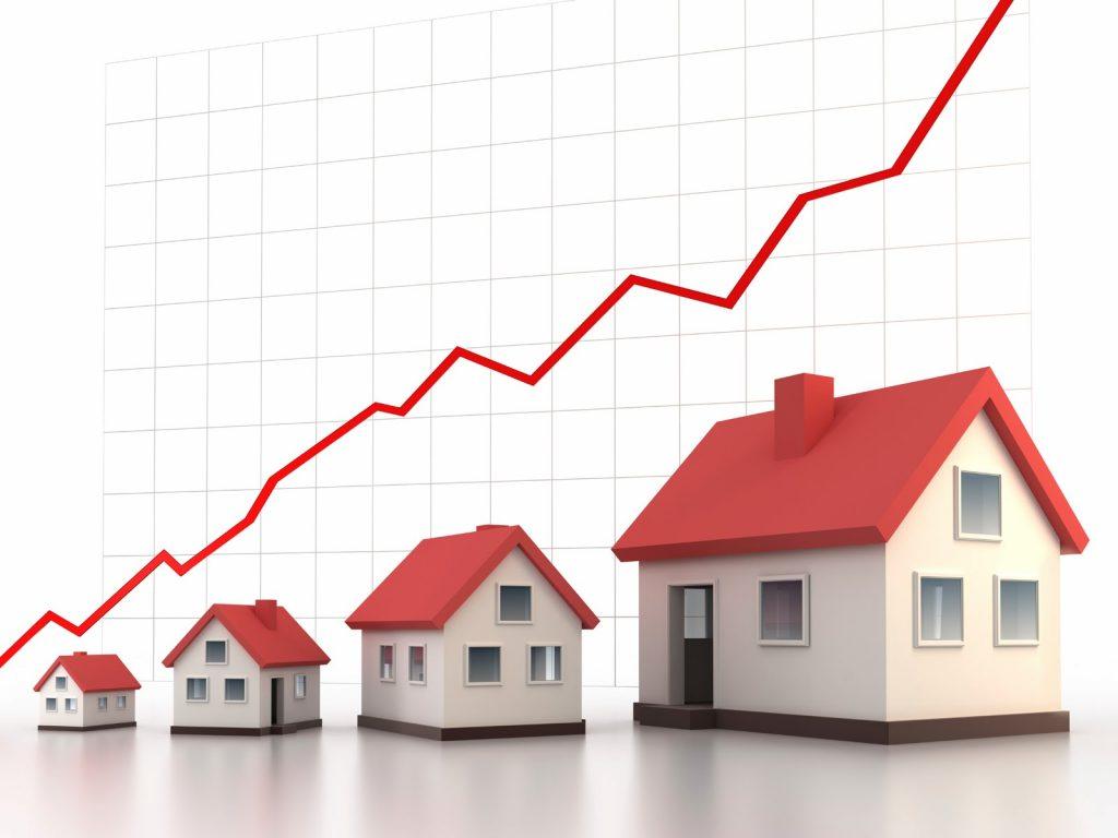 Pivotal Homes' Michael Irwin