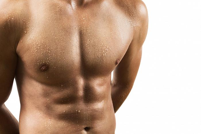 Gynecomastia Procedure cost