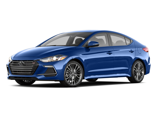 Houston Hyundai Dealers