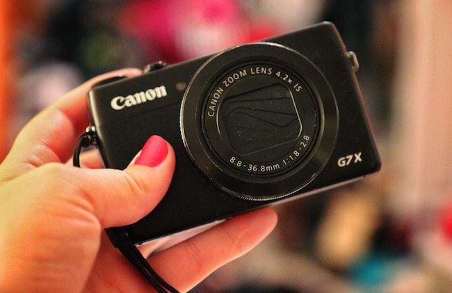 canon 70d accessories