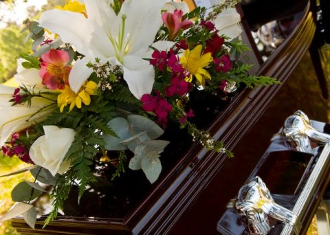 Funeral Services Terre Haute