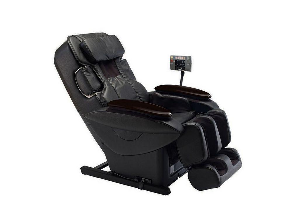 Massage therapy ChairMassage chairs