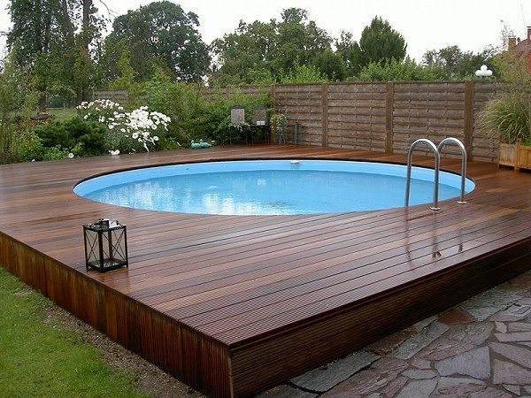 bestway pools reviews