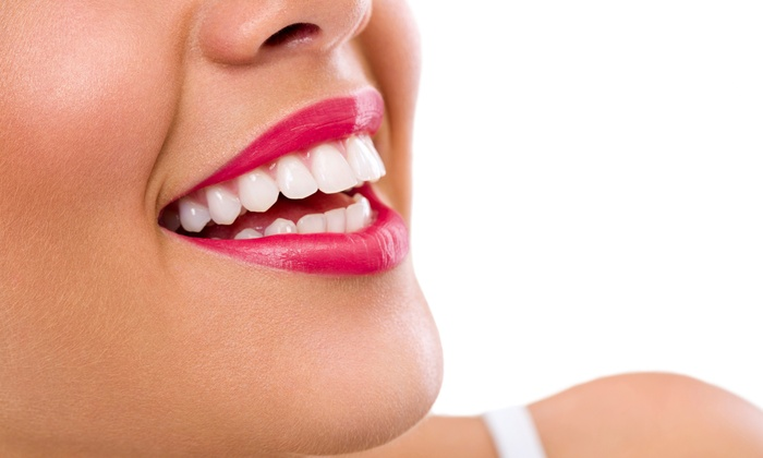Cosmetic Dentist in Connecticut