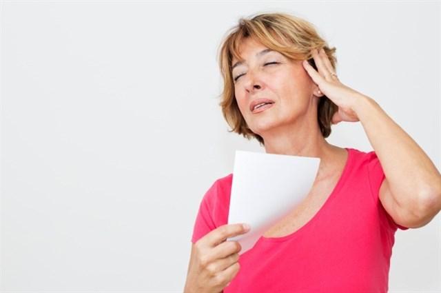Best Menopause Herbs