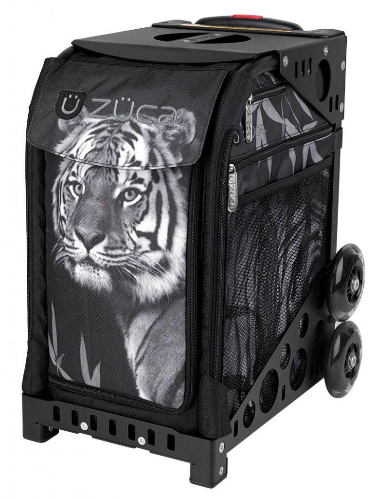 fantastic travel zuca bags