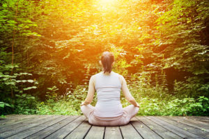 physical meditation quotes