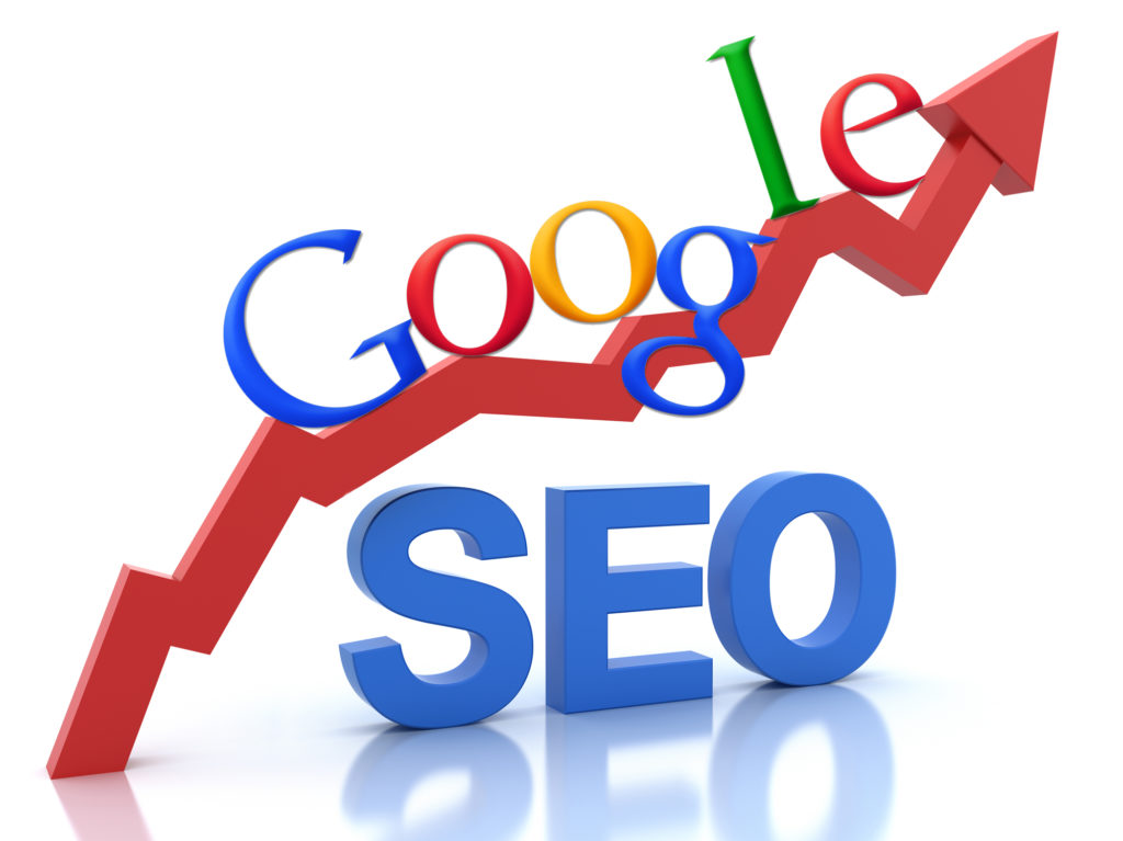 Houston SEO solution