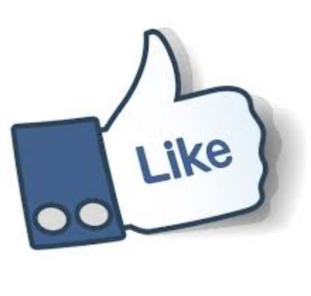 buy facebook page likes
