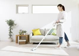 cleaning jobs in london