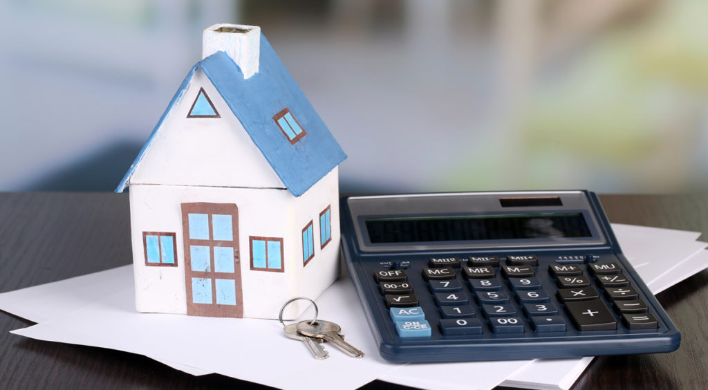 mortgage amortization extra payment