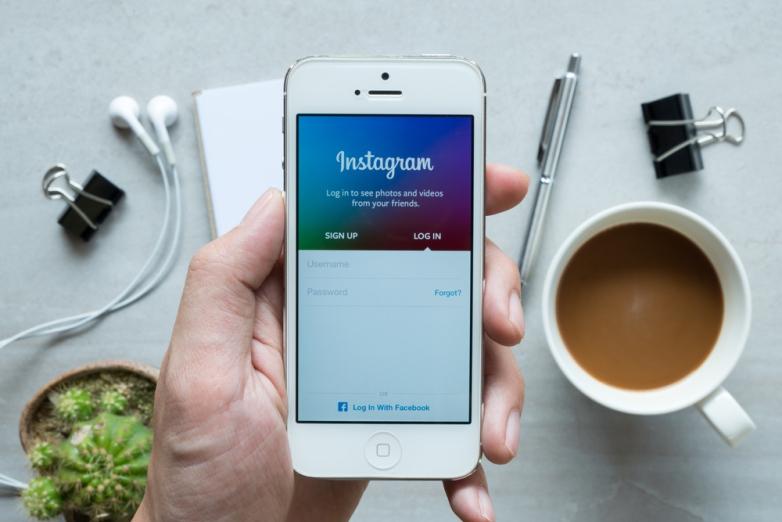instagram follow limit
