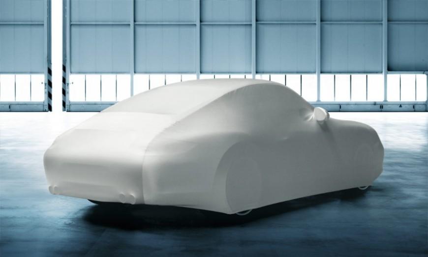 waterproof car covers